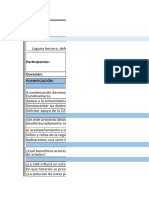 Copia de INVESTIGACION-PROYECTO(1).xlsx