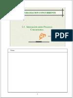Procodis_1_03.pdf