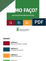 Manual de Redação do IFRS.pdf