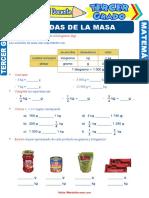 Ejercicios-de-Medidas-de-Masa-para-Tercer-Grado-de-Primaria.doc