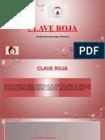 Clave_roja.pptx