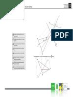 Interseccion_linea_plano_MT_PLANO FILO.pdf