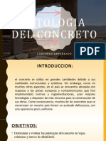 PATOLOGIA-DEL-CONCRETO-trabajo-exposicion.pptx
