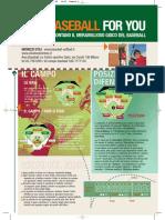 pdf_15