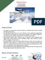 module_7_external_flows.pptx