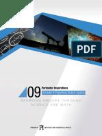 FiguringOuterSpace_eModule.pdf