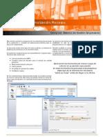 014 Automatización de procesos