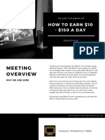 HOW TO EARN 150$ PER DAY ON AUTO-PILOT (1).pdf