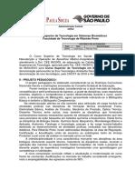 PPC_Sistemas-Biomédicos-RP-2018_versão-site.pdf