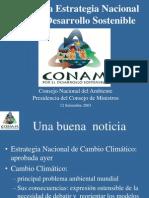 Conam_MarianoCastro