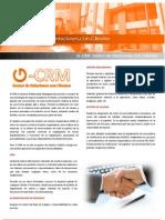 G-CRM