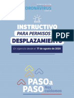 Instructivo_desplazamiento_17082020 final