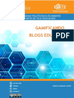 gamificando_blogs_2