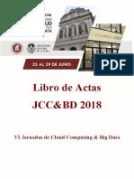 Actas JCC&BD 2018.pdf-PDFA.pdf