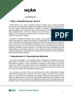 (9) M1- ÉTICA CRISTÃ PT4