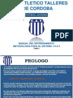 TRABAJOS-DE-CAMPO-TALLERES-CBA-MANUAL-1