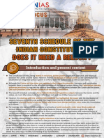 Seventh-Schedule-of-the-Indian-Constitution