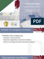 Urgências Oncológicas Ana Paula Ornellas de S. Victorino.pdf