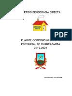 plan-de-gobierno-de-ismael-huayama-neira.pdf