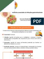 Bactérias-associadas-a-infecções-no-TGI-Ana-Luisa