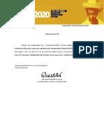 uso_das_tics_na_ead_tendencias_de_futuro.pdf