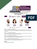 AGENDA-CONFERENCIAS-PRINCIPALES-1er-Congreso-Internacional-de-Educación-Inicial (1)