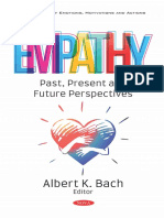 Empathy_Past,_Present_and_Future_Perspectives