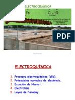 Celdas galvanicas 2018-1.pptx