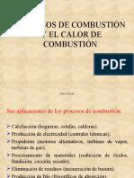 Combustión2 2018-1.ppt