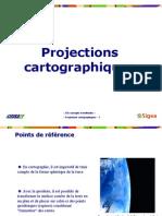 a_projec-FR_PPT