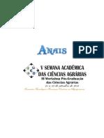 ANAIS-V-SACA-2016-1.pdf