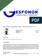 FICHA_TÉCNICA_SEGURIDAD AEROPORTUARIA - CERTIFICADO C1 Y C2_38857 (1)
