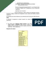 PARCIAL 2 PORG 1.pdf