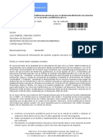 Comunicacion externa general via Email-2020-EE-144878 (3)