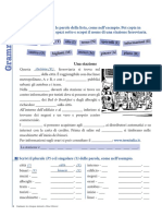 MIN1-unit1.pdf