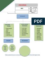 Copia de 0. PLANTILLA_ANEXO_UCI.docx