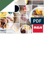 Recetas Freidora de aire.pdf