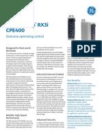 Caracteristicas de switch RX3i.pdf