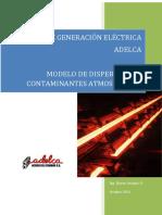 Adelca_EIA_Anexo_E_Informacion_Tecnica_Complementaria_Modelo_de_dispersion_ADELCA_BAG.pdf