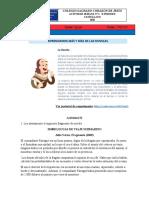 TALLER 1 ACTIVIDADES VIRTUALES CASTELLANO GRADO 5.docx