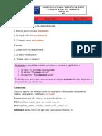 TALLER 1 ACTIVIDADES VIRTUALES CASTELLANO GRADO 8.docx