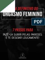 O Guia do Orgasmo.pdf