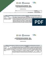Roteiro de Estudo.pdf