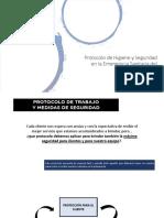Protocolo-Peluquerias-Hig-y-Seg