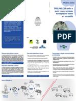TRIQUINELOSE.pdf