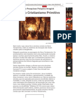 20010904.pdf