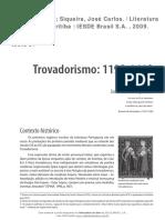 Apostila geral Literatura de Língua Portuguesa..pdf