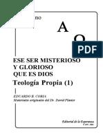 2-teologia-propia-i-alumno.pdf