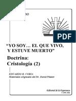 5-cristologia-ii-alumno.pdf