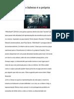 Cinegnose_AfterDeath.pdf